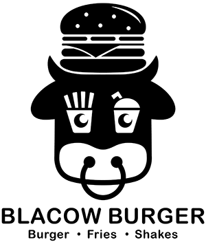 Blacow Burger